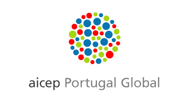 AICEP Portugal Global - Office du Commerce et du Tourisme du Portugal
